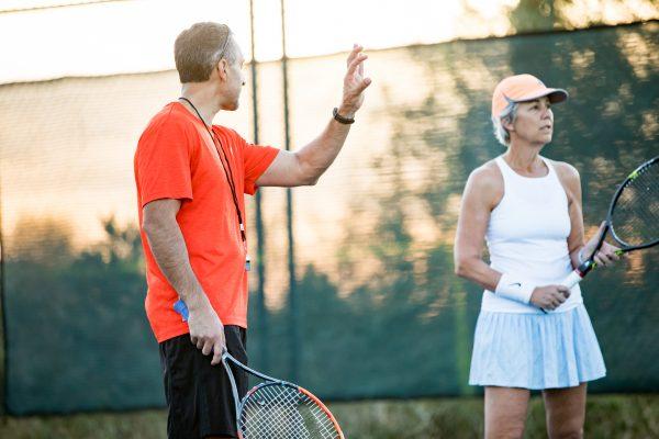 _Tennis_congressD2c3_ATB_3038